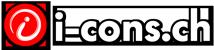 i-cons.ch